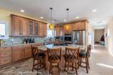 430 Colts Neck Road - Photo 11