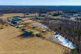 430 Colts Neck Road - Photo 32