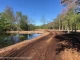 430 Colts Neck Road - Photo 31