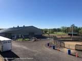 430 Colts Neck Road - Photo 32