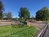 430 Colts Neck Road - Photo 35
