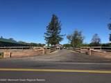 430 Colts Neck Road - Photo 36