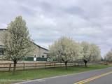 430 Colts Neck Road - Photo 41
