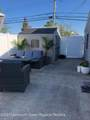 1137 Beach Boulevard - Photo 5
