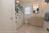 114 Hollyberry Drive - Photo 12