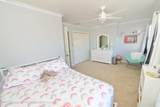 114 Hollyberry Drive - Photo 13
