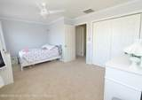 114 Hollyberry Drive - Photo 14