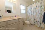 114 Hollyberry Drive - Photo 16