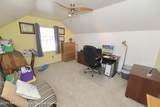 114 Hollyberry Drive - Photo 17