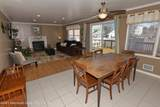 114 Hollyberry Drive - Photo 2