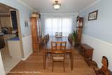 114 Hollyberry Drive - Photo 8