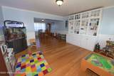 114 Hollyberry Drive - Photo 9