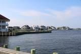 878 Sunrise Boulevard - Photo 24