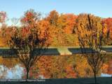 170 Wintergreen Drive - Photo 40