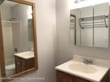 315 8th Avenue - Photo 11