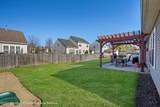 90 Evesboro Lane - Photo 37