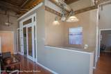 700 Mattison Avenue - Photo 4