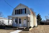 48 Frederick Place - Photo 1