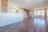 48 Frederick Place - Photo 14