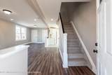 48 Frederick Place - Photo 17