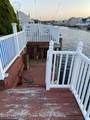 62 Storm Jib Court - Photo 53