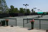 8 Boticelli Court - Photo 38