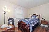 1235 Toms River Road - Photo 35