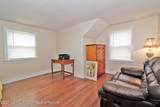 1235 Toms River Road - Photo 39
