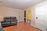 1235 Toms River Road - Photo 40