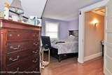 1235 Toms River Road - Photo 42