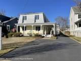 506 Monmouth Avenue - Photo 34