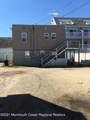 31 Dupont Avenue - Photo 1