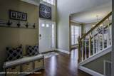 314 Winding Oak Trail - Photo 3