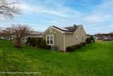 66 Red Hill Road - Photo 25