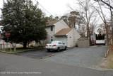 99 Baywood Boulevard - Photo 4