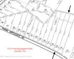 513 Frank Applegate Road - Photo 2