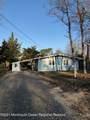 32 Shore Avenue - Photo 1