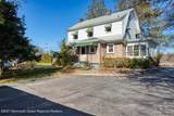 440 Tennent Road - Photo 28