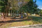 440 Tennent Road - Photo 30