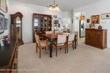 26 Mayport Lane - Photo 11