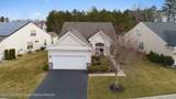 26 Mayport Lane - Photo 4