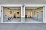 30 Goldfinch Road - Photo 51