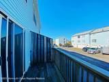 7 Beachway Avenue - Photo 21