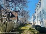 7 Beachway Avenue - Photo 22