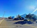 7 Beachway Avenue - Photo 26