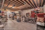 512 Red Hill Road - Photo 44