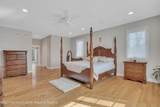 512 Red Hill Road - Photo 63
