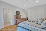 512 Red Hill Road - Photo 69