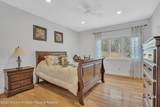 512 Red Hill Road - Photo 70