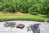 512 Red Hill Road - Photo 73